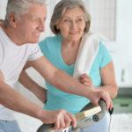 Prävention und Gesundheit