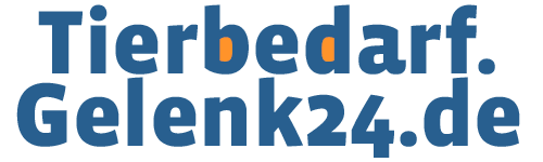 Synopet-Logo